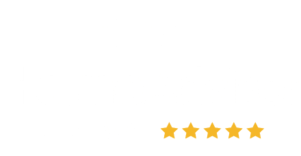 Home-Advisor-Reviews-Tubs-More.png