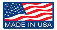 Made-in-USA-Tubs-More-1.png